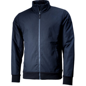 Lundhags Kuut Hybrid Jacket Men Black